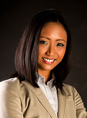 Melissa Siew Mesothelioma Attorney MRHFM Law Firm